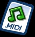 Miniatur untuk versi per 13:11, 24 Mei 2006